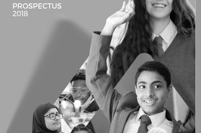 Prospectus 2018