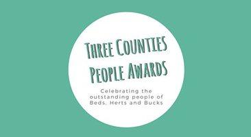 Pupil Wins BBC Radio Award