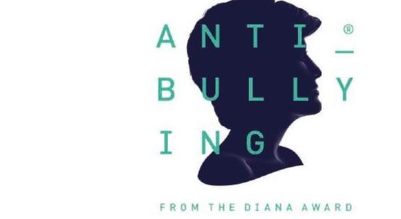 THE DIANA AWARD FREE ANTI-BULLYING AMBASSADOR_TRAINING